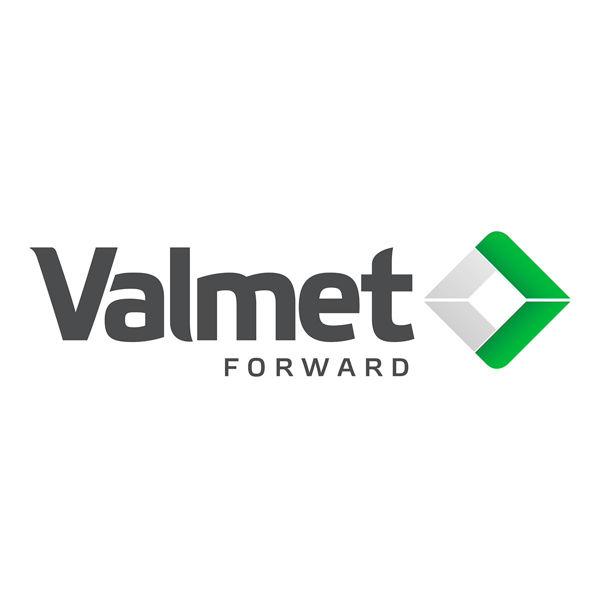 valmet forward share